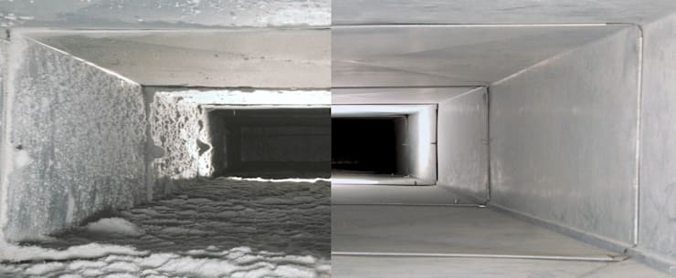"Air Duct Cleaning: {:asian=>""asian"", :classic=>""classic"", :colonial=>""colonial"", :country=>""country"", :eclectic=>""eclectic"", :industrial=>""industrial"", :mediterranean=>""mediterranean"", :minimalist=>""minimalist"", :modern=>""modern"", :rustic=>""rustic"", :scandinavian=>""scandinavian"", :tropical=>""tropical""}  by Air Conditioning Cape Town,"