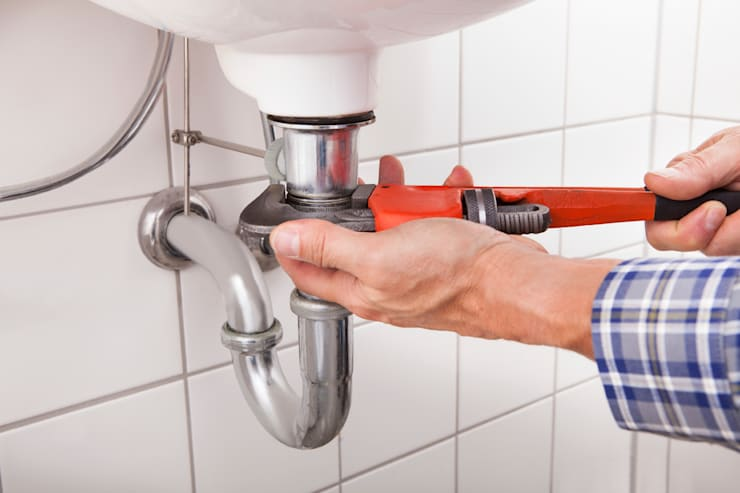 "Residential Plumbing Repairs: {:asian=>""asian"", :classic=>""classic"", :colonial=>""colonial"", :country=>""country"", :eclectic=>""eclectic"", :industrial=>""industrial"", :mediterranean=>""mediterranean"", :minimalist=>""minimalist"", :modern=>""modern"", :rustic=>""rustic"", :scandinavian=>""scandinavian"", :tropical=>""tropical""}  by Plumber Centurion ,"