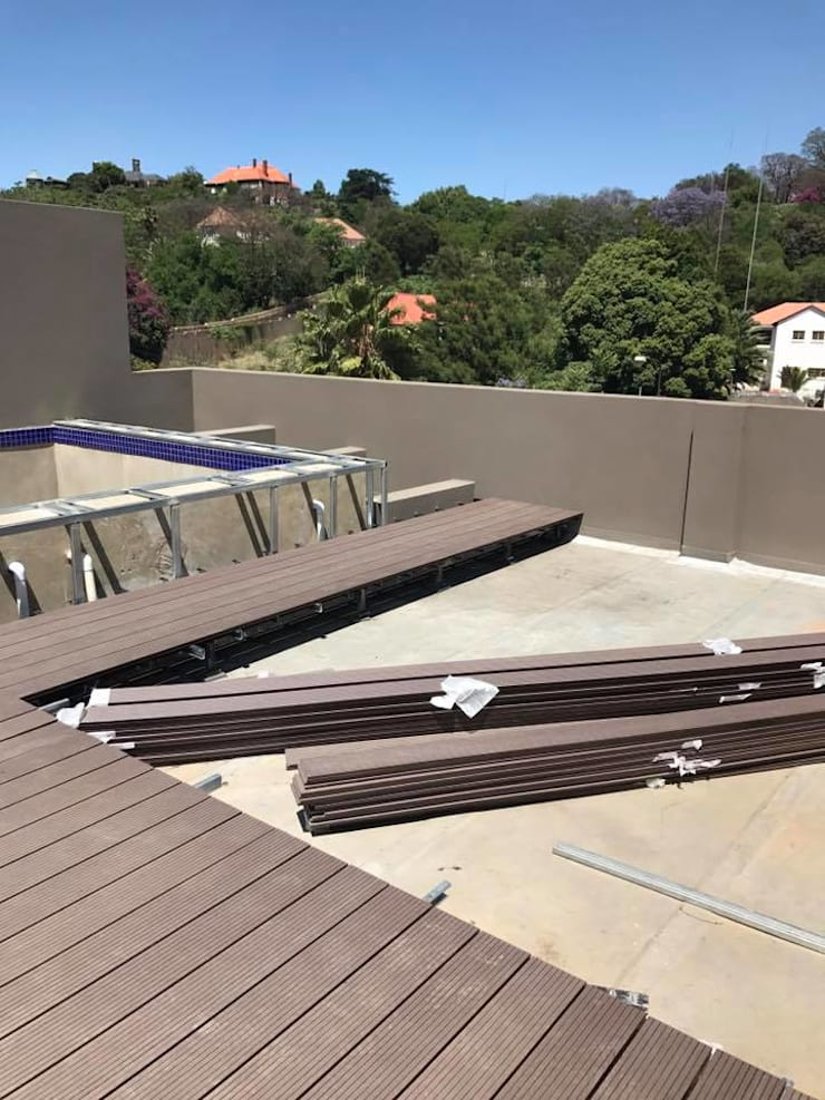 """Westcliff Apartments Unit 10: {:asian=>""""asian"""", :classic=>""""classic"""", :colonial=>""""colonial"""", :country=>""""country"""", :eclectic=>""""eclectic"""", :industrial=>""""industrial"""", :mediterranean=>""""mediterranean"""", :minimalist=>""""minimalist"""", :modern=>""""modern"""", :rustic=>""""rustic"""", :scandinavian=>""""scandinavian"""", :tropical=>""""tropical""""}  by Inovar,"""