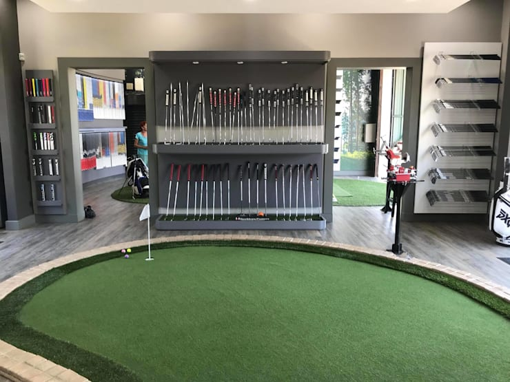 """Cool Clubs Performance Lab: {:asian=>""""asian"""", :classic=>""""classic"""", :colonial=>""""colonial"""", :country=>""""country"""", :eclectic=>""""eclectic"""", :industrial=>""""industrial"""", :mediterranean=>""""mediterranean"""", :minimalist=>""""minimalist"""", :modern=>""""modern"""", :rustic=>""""rustic"""", :scandinavian=>""""scandinavian"""", :tropical=>""""tropical""""}  by Inovar,"""