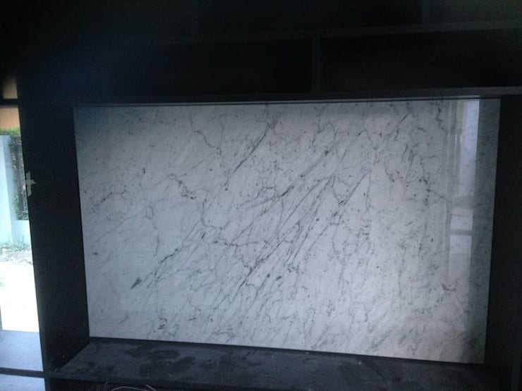 ผลงานของบริษัท:   by Rafter Furniture & decoration