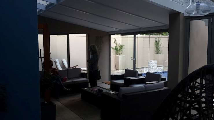 Fernwood Newlands Painting Contractors:   by CPT Painters / Painting Contractors in Cape Town