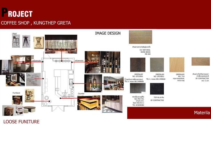 ผลงานของบริษัท:   by Sepdesign