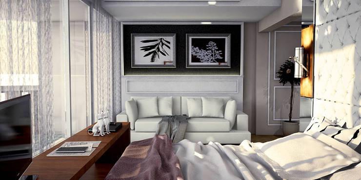 โรงแรม โกลเดน คลิฟ เฮาส์ พัทยา:   by ACCESSORIES.Co.,Ltd.
