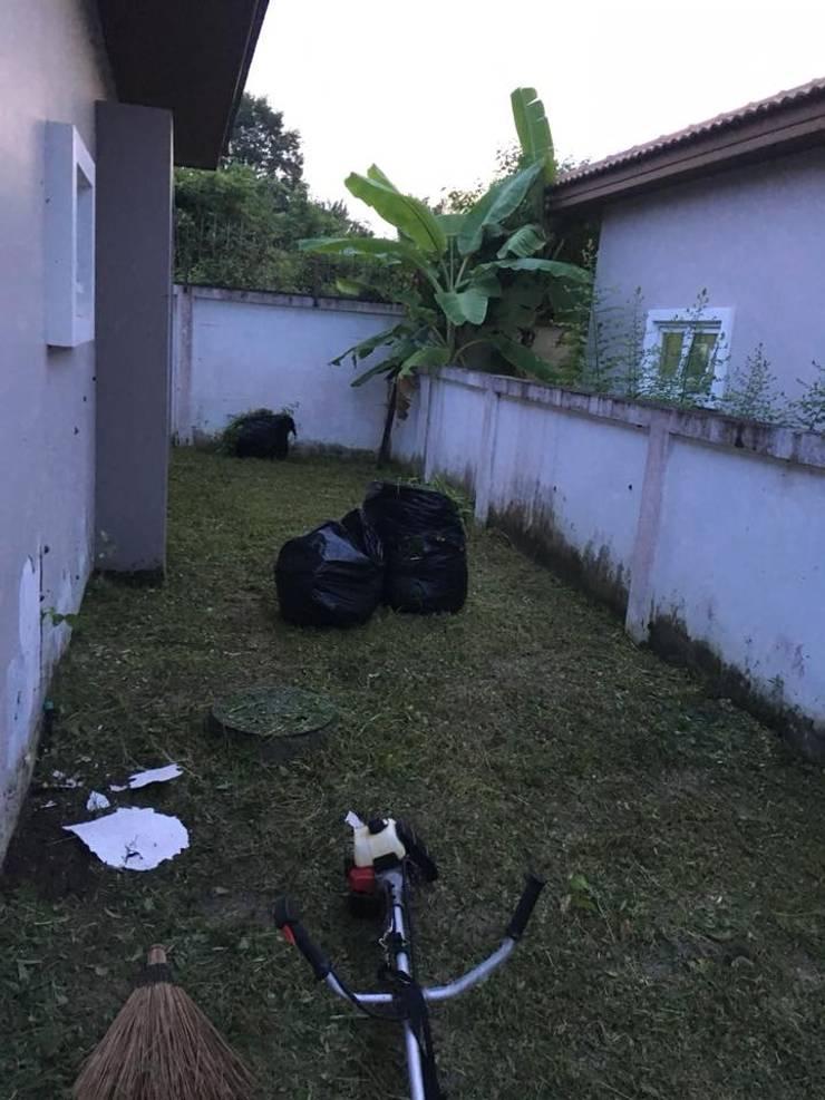 ตัดหญ้า:   by มิตรตัดหญ้า ราคาเหมือนมิตร