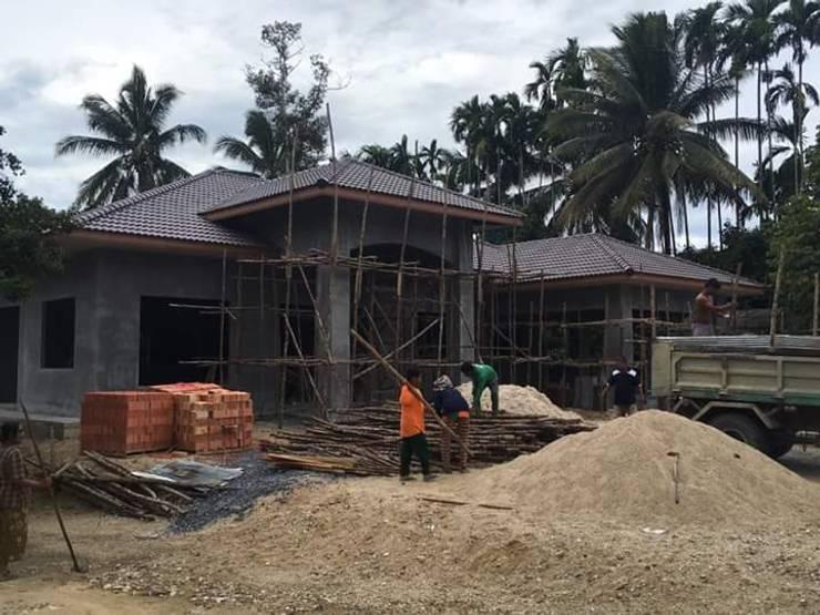งาน:   by รับออกแบบเขียนแบบบ้านอาคารสำนักงานพร้อมรับเหมาก่อสร้าง
