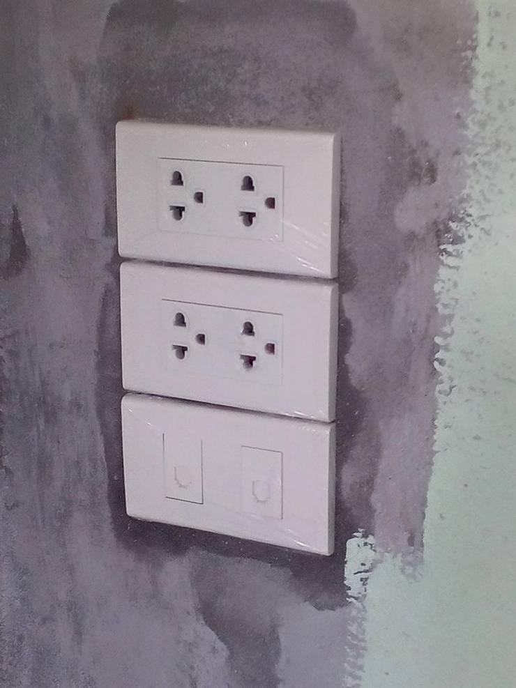 ติดตั้งไฟ:   by บริการ ซ่อมไฟฟ้า ติดตั้ง เดินสายไฟฟ้าเดินท่อไฟฟ้าร้อยสายไฟ ติดตั้งอุปกรณ์