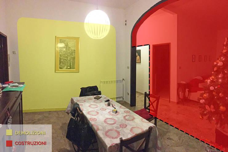 تنفيذ JFD - Juri Favilli Design