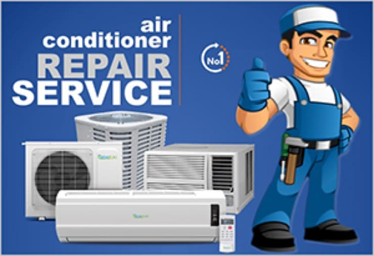 "Cape Town Air Conditioning: {:asian=>""asian"", :classic=>""classic"", :colonial=>""colonial"", :country=>""country"", :eclectic=>""eclectic"", :industrial=>""industrial"", :mediterranean=>""mediterranean"", :minimalist=>""minimalist"", :modern=>""modern"", :rustic=>""rustic"", :scandinavian=>""scandinavian"", :tropical=>""tropical""}  by Cape Town Air Conditioning,"