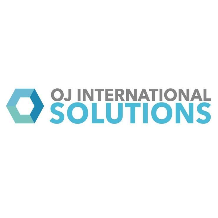 ห:   by OJ INTERNATIONAL