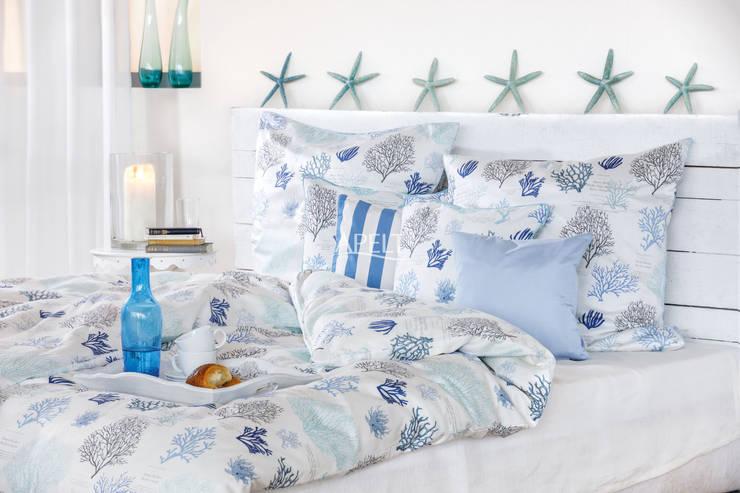 Artikel NEMO:  Schlafzimmer von Alfred Apelt GmbH