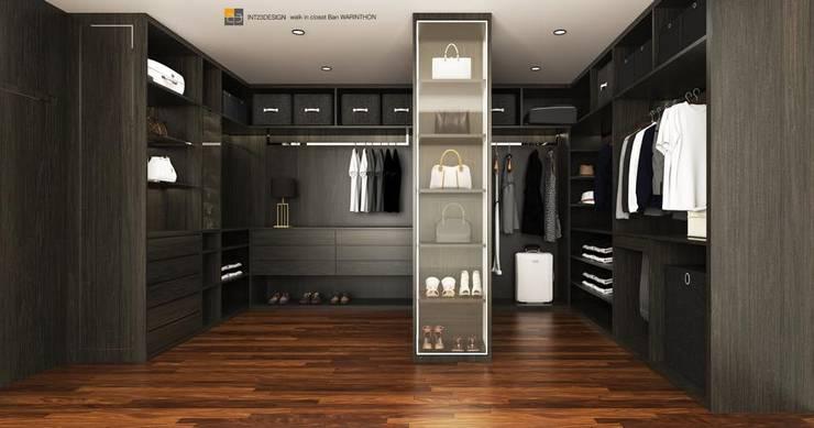 ผลงานของบริษัท:   by Int 23 design