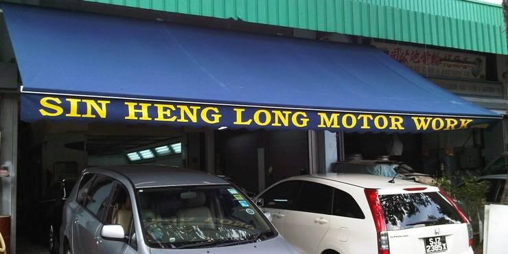 MAI HIEN DI DONG 0945158931:   by MAI HIEN DI DONG HA NOI 0945158931