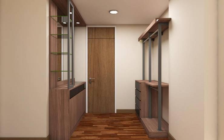 ผลงานของบริษัท:   by Lee Decor Design