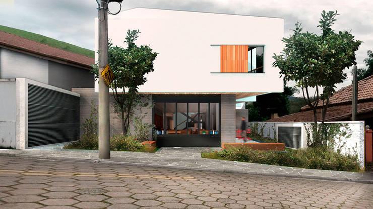 par ODVO Arquitetura e Urbanismo