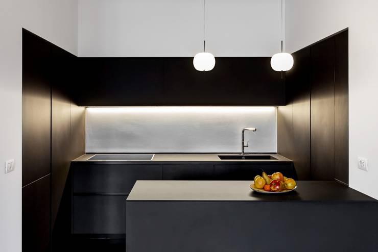 by Paola Maré Interior Designer Modern