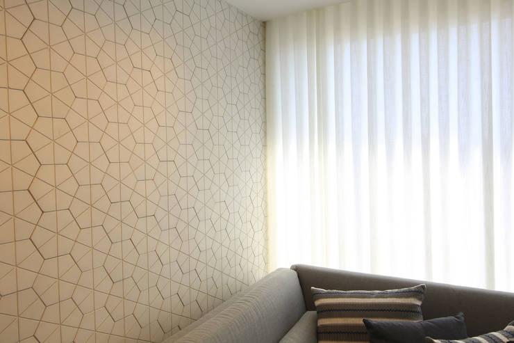 Living room by Mutabile