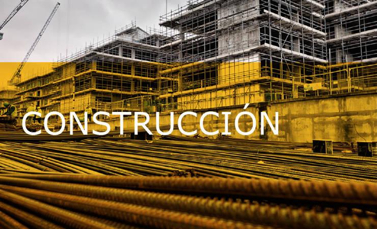 """¿TE ADJUDICARON UN CONTRATO?:  de estilo {:asian=>""""asiático"""", :classic=>""""clásico"""", :colonial=>""""colonial"""", :country=>""""rural"""", :eclectic=>""""ecléctico"""", :industrial=>""""industrial"""", :mediterranean=>""""Mediterráneo"""", :minimalist=>""""minimalista"""", :modern=>""""moderno"""", :rustic=>""""rústico"""", :scandinavian=>""""escandinavo"""", :tropical=>""""tropical""""} por T-ASEGURO,"""