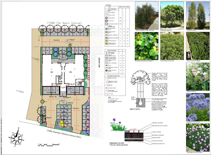 "office landscaping plan for council approval: {:asian=>""asian"", :classic=>""classic"", :colonial=>""colonial"", :country=>""country"", :eclectic=>""eclectic"", :industrial=>""industrial"", :mediterranean=>""mediterranean"", :minimalist=>""minimalist"", :modern=>""modern"", :rustic=>""rustic"", :scandinavian=>""scandinavian"", :tropical=>""tropical""}  by Lemontree Landscape architecture and Design,"