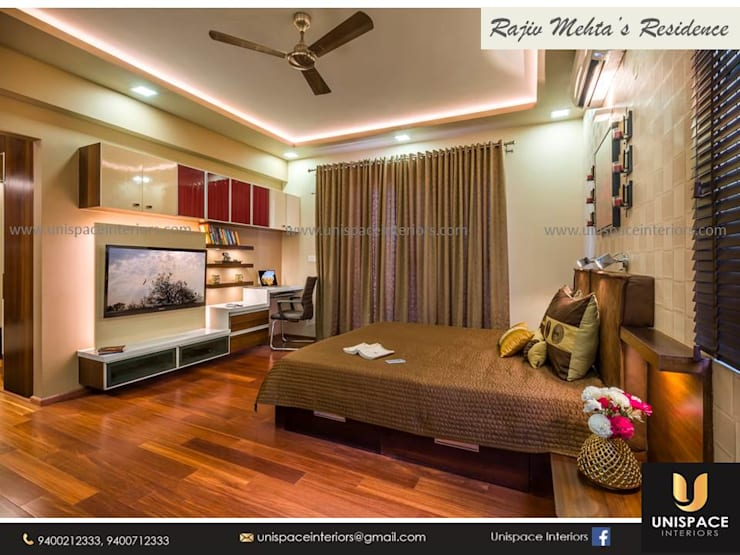 """CONTEMPORARY INTERIORS BUNGALOW -RESIDENCE-APARTMENT- VILLA INTERIOR-LIVING ROOM: {:asian=>""""asian"""", :classic=>""""classic"""", :colonial=>""""colonial"""", :country=>""""country"""", :eclectic=>""""eclectic"""", :industrial=>""""industrial"""", :mediterranean=>""""mediterranean"""", :minimalist=>""""minimalist"""", :modern=>""""modern"""", :rustic=>""""rustic"""", :scandinavian=>""""scandinavian"""", :tropical=>""""tropical""""}  by UNISPACE INTERIOR,"""