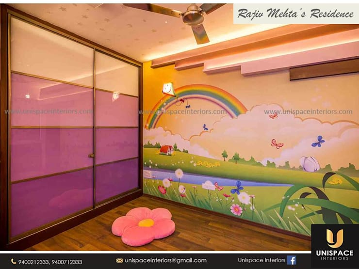 """CONTEMPORARY INTERIORS BUNGALOW -RESIDENCE-APARTMENT- VILLA INTERIOR-KIDSROOM: {:asian=>""""asian"""", :classic=>""""classic"""", :colonial=>""""colonial"""", :country=>""""country"""", :eclectic=>""""eclectic"""", :industrial=>""""industrial"""", :mediterranean=>""""mediterranean"""", :minimalist=>""""minimalist"""", :modern=>""""modern"""", :rustic=>""""rustic"""", :scandinavian=>""""scandinavian"""", :tropical=>""""tropical""""}  by UNISPACE INTERIOR,"""