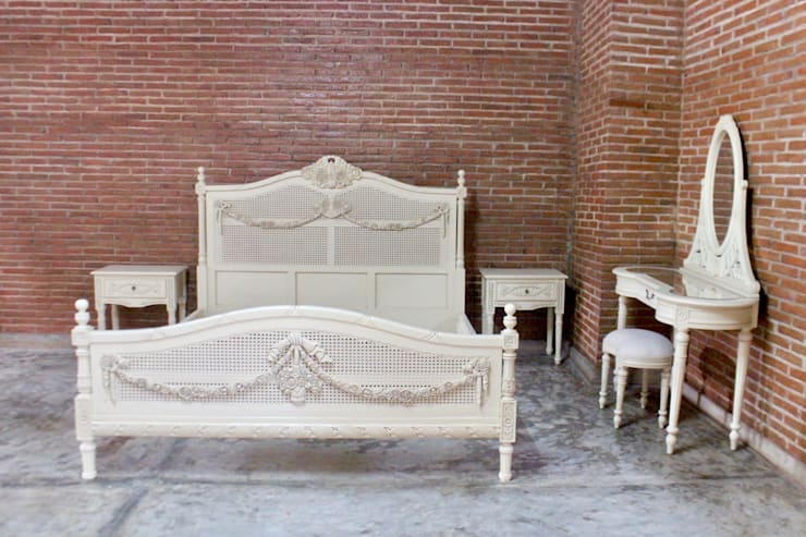 Barock Mobel Von Repro Antik Design By Repro Antik Design Gmbh Co