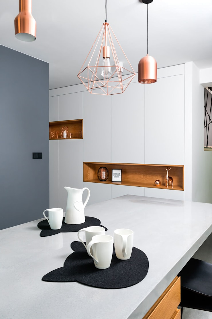 """{:asian=>""""asian"""", :classic=>""""classic"""", :colonial=>""""colonial"""", :country=>""""country"""", :eclectic=>""""eclectic"""", :industrial=>""""industrial"""", :mediterranean=>""""mediterranean"""", :minimalist=>""""minimalist"""", :modern=>""""modern"""", :rustic=>""""rustic"""", :scandinavian=>""""scandinavian"""", :tropical=>""""tropical""""}  by Mateusz Torbus   7 TH IDEA,"""