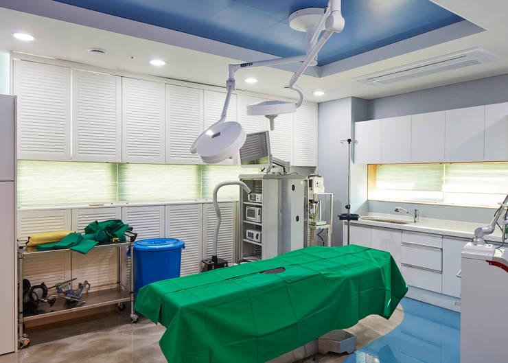 동탄골드만비뇨의학과: 위아카이(wearekai)의  병원