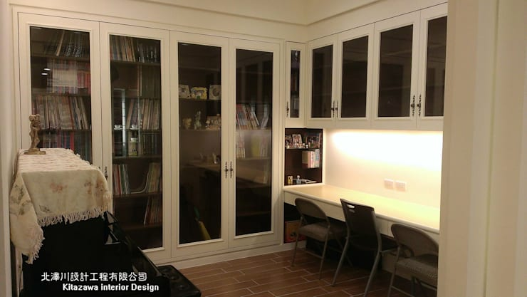 """{:asian=>""""asian"""", :classic=>""""classic"""", :colonial=>""""colonial"""", :country=>""""country"""", :eclectic=>""""eclectic"""", :industrial=>""""industrial"""", :mediterranean=>""""mediterranean"""", :minimalist=>""""minimalist"""", :modern=>""""modern"""", :rustic=>""""rustic"""", :scandinavian=>""""scandinavian"""", :tropical=>""""tropical""""}  by 北澤川有限公司,"""