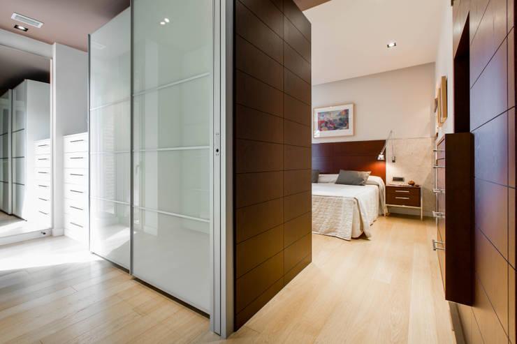 Bedroom by Decara