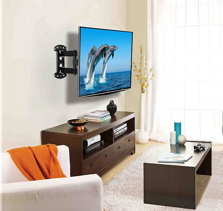 """Tv Wall Mounting: {:asian=>""""asian"""", :classic=>""""classic"""", :colonial=>""""colonial"""", :country=>""""country"""", :eclectic=>""""eclectic"""", :industrial=>""""industrial"""", :mediterranean=>""""mediterranean"""", :minimalist=>""""minimalist"""", :modern=>""""modern"""", :rustic=>""""rustic"""", :scandinavian=>""""scandinavian"""", :tropical=>""""tropical""""}  by DStv Installation Durbanville,"""