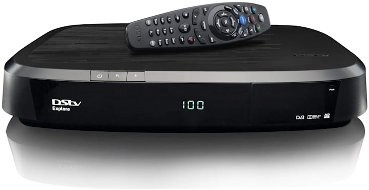 """Upgrading to the New Explora Decoder: {:asian=>""""asian"""", :classic=>""""classic"""", :colonial=>""""colonial"""", :country=>""""country"""", :eclectic=>""""eclectic"""", :industrial=>""""industrial"""", :mediterranean=>""""mediterranean"""", :minimalist=>""""minimalist"""", :modern=>""""modern"""", :rustic=>""""rustic"""", :scandinavian=>""""scandinavian"""", :tropical=>""""tropical""""}  by DStv Installation Durbanville,"""