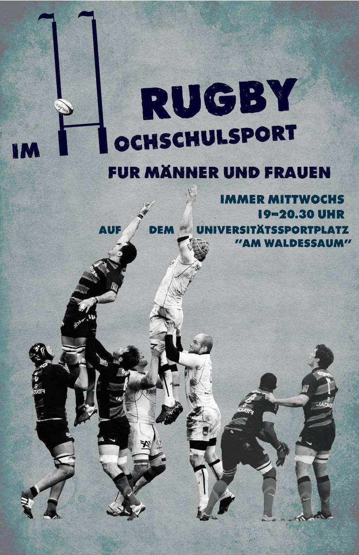 Afiche Invitacional 2:  de estilo  por Proyectos Kukenán SAS