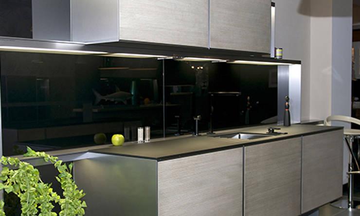 Best Modular Kitchens and Wardrobes :   by Best Modular Kitchen Manufacturer in Bangalore