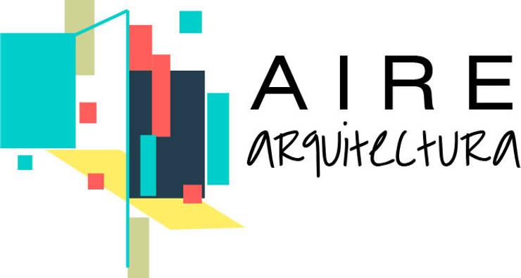 marca personal de nuestra arquitecta. :  de estilo  por Proyectos Kukenán SAS