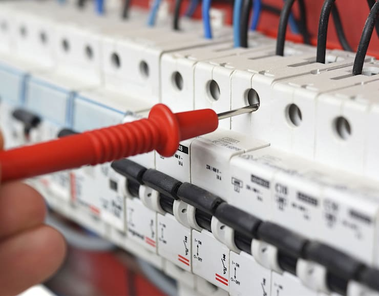 Residential Electrical Inspection:   by Electrician Port Elizabeth
