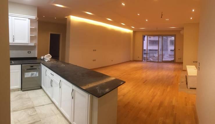 Floors by Vertex Design