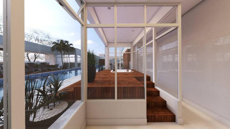 par A|S Studio Criativo 3D - Soluções Inteligentes em projetos técnicos