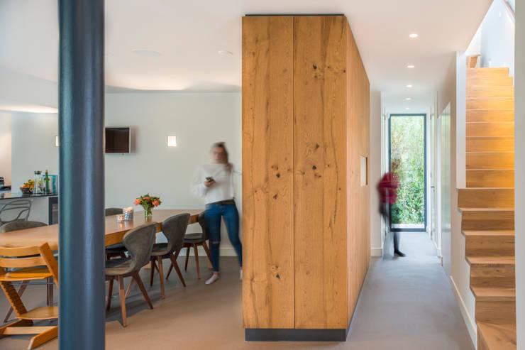 Kast Als Scheidingswand : Roomdivider in huis: geweldige ideeën en inspiratie homify