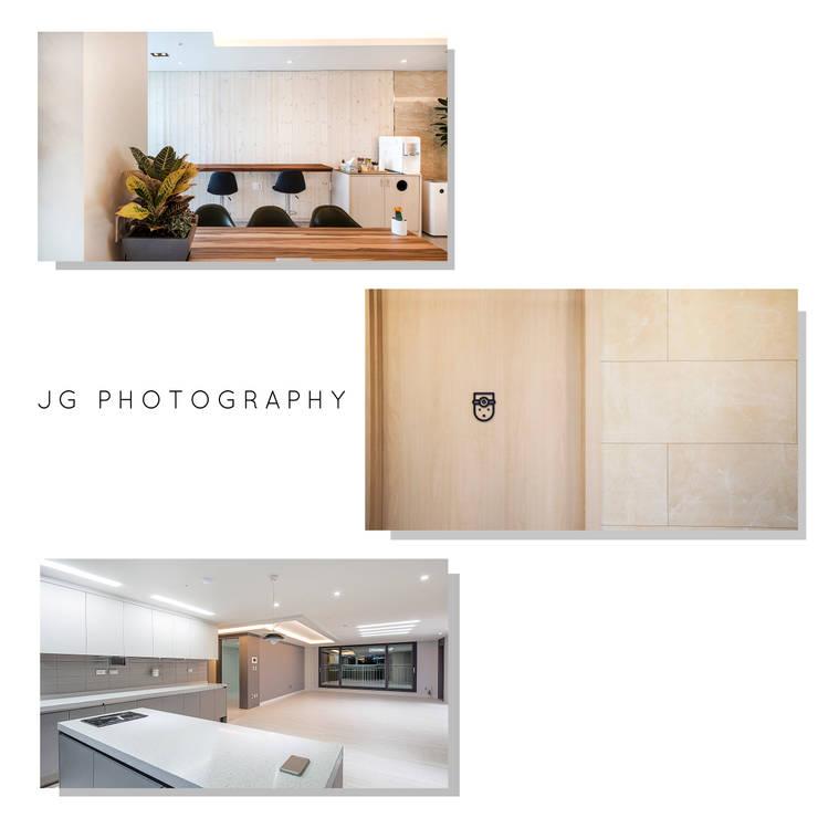 JG PHOTOGRAPHY 소개 포트폴리오: JG PHOTOGRAPHY의  병원