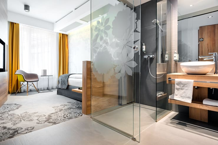 """{:asian=>""""asian"""", :classic=>""""classic"""", :colonial=>""""colonial"""", :country=>""""country"""", :eclectic=>""""eclectic"""", :industrial=>""""industrial"""", :mediterranean=>""""mediterranean"""", :minimalist=>""""minimalist"""", :modern=>""""modern"""", :rustic=>""""rustic"""", :scandinavian=>""""scandinavian"""", :tropical=>""""tropical""""}  by Mateusz Torbus 