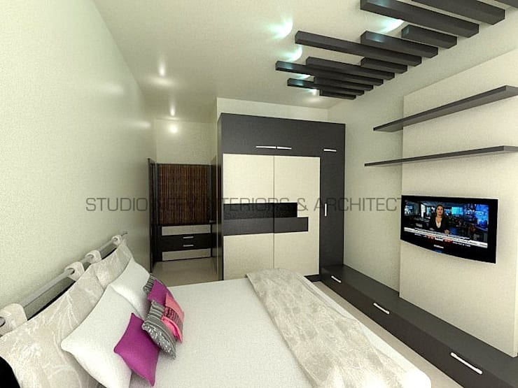 """PROPOSED INTERIORS FOR VARIOUS SITES: {:asian=>""""asian"""", :classic=>""""classic"""", :colonial=>""""colonial"""", :country=>""""country"""", :eclectic=>""""eclectic"""", :industrial=>""""industrial"""", :mediterranean=>""""mediterranean"""", :minimalist=>""""minimalist"""", :modern=>""""modern"""", :rustic=>""""rustic"""", :scandinavian=>""""scandinavian"""", :tropical=>""""tropical""""}  by Studio Neev Interiors & Architects,"""