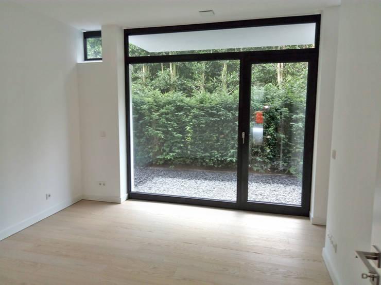 Home Staging modern living in Hamburg von wohnhelden Home ...
