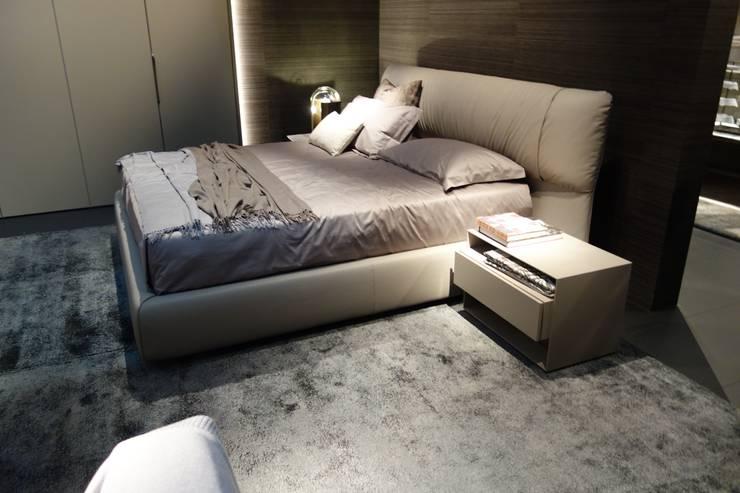 Bedroom by Alpha Details