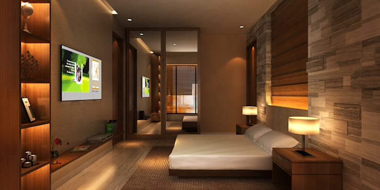 """guestbedroom: {:asian=>""""asian"""", :classic=>""""classic"""", :colonial=>""""colonial"""", :country=>""""country"""", :eclectic=>""""eclectic"""", :industrial=>""""industrial"""", :mediterranean=>""""mediterranean"""", :minimalist=>""""minimalist"""", :modern=>""""modern"""", :rustic=>""""rustic"""", :scandinavian=>""""scandinavian"""", :tropical=>""""tropical""""}  by omkarcreateurs,"""