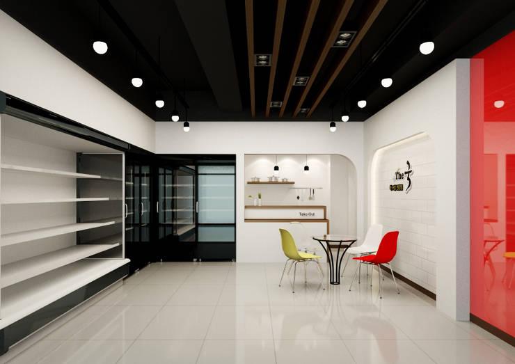 내부 디자인이미지1: 디자인K하우징의