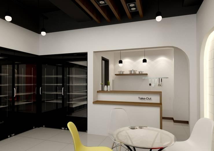 내부 디자인이미지2: 디자인K하우징의