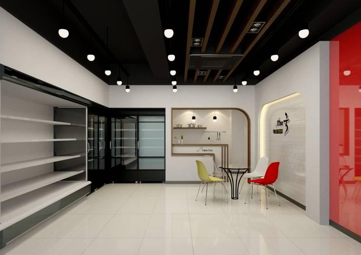 내부 디자인이미지3: 디자인K하우징의