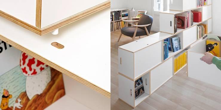 7 tipps wie du ein geschwisterzimmer einrichtest. Black Bedroom Furniture Sets. Home Design Ideas