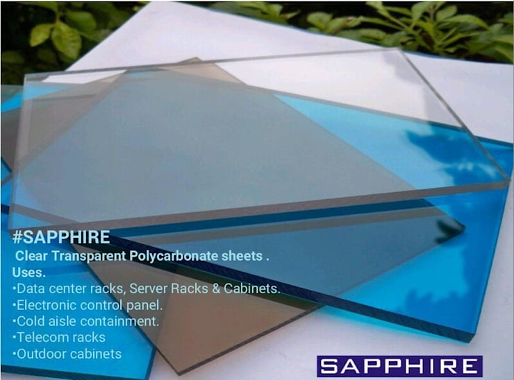 Project:   by Sapphire Sourcing